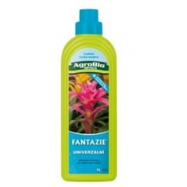AgroBio FANTAZIE - Univerzální hnojivo 500 ml 005174