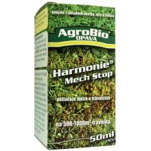 AgroBio HARMONIE MechStop 50 ml