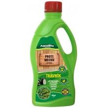 AgroBio INPORO Proti mechu v trávníku, 750ml 004125
