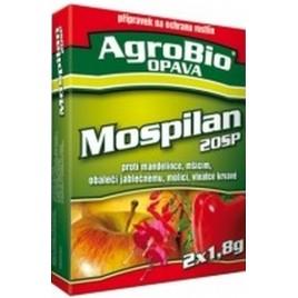 AgroBio MOSPILAN 20 SP 2x1.8 g 001037