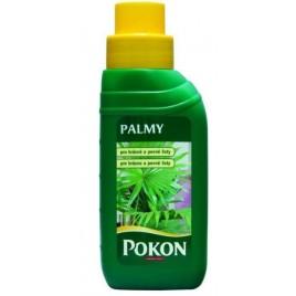 AgroBio POKON - Palmy 250 ml 005098