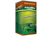 AgroBio TOUCHDOWN QUATTRO hubení plevelů, 50 ml herbicid 004063
