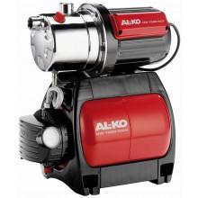 AL-KO HW 1300 INOX domácí vodárna, 113249