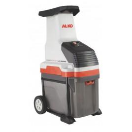 AL-KO Easy Crush LH 2800 Drtič zahradního odpadu 112853