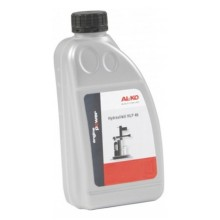 AL-KO HLP 46 Hydraulický olej pro štípače 1 L 112893