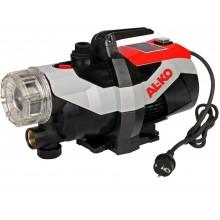 AL-KO HWA 3600 Easy Automatická vodárna 113799