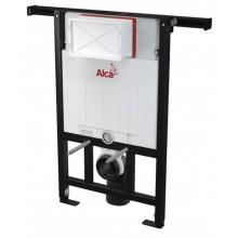 ALCAPLAST Jádromodul - Předstěnový instalační systém pro suchou instalaci AM102/5850