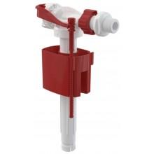 """ALCAPLAST Napouštěcí ventil boční pro keramické nádržky A150-1/2"""""""