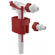 """ALCAPLAST Napouštěcí ventil boční univerzální 3/8"""" a 1/2"""" A150UNI"""
