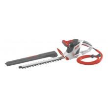 AL-KO HT 550 Safety Cut elektrické nůžky na živý plot, 550W, 520mm 112680