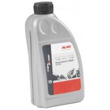 AL-KO olej 4 takt 10W-40 1,0 L 112901