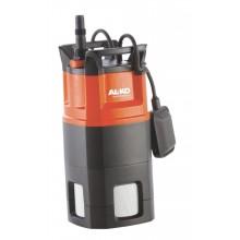 AL-KO DIVE 5500/3 PREMIUM ponorné tlakové čerpadlo 113036