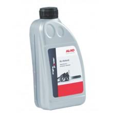 AL-KO Bio olej na řetězy 1,0 l 113480