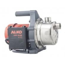 AL-KO GPI 600 ECO zahradní čerpadlo 113597