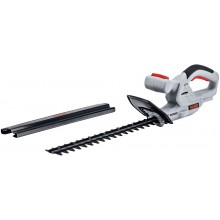 AL-KO HT 2000 Akumulátorový nůžky na živý plot 450 mm, 113700