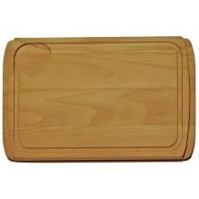 ALVEUS Krájecí deska dřevěná 1016018