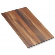 ALVEUS Krájecí deska dřevěná - Stylux a Quadrix 1080029