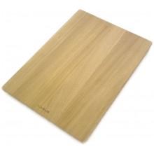 ALVEUS Krájecí deska dřevěná - Formic 1110610