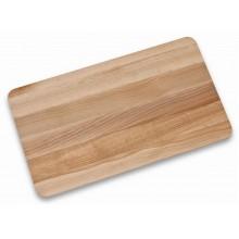 ALVEUS Krájecí deska dřevěná 1210006