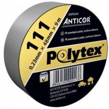 ANTICOR Páska textilní 48-50mm x 9m 111P