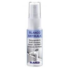 BLANCO ANTIKALK Čistící prostředek 30 ml 520523