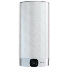 ARISTON VELIS EVO WI-FI 80 elektrický zásobníkový ohřívač vody 3626324