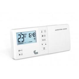 AURATON 2030 programovatelný termostat