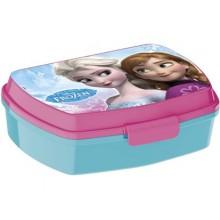 BANQUET Svačinový box Frozen 1209FR55774