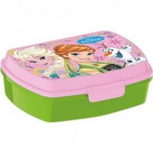 BANQUET Frozen Fever Svačinový box 1209FR55974