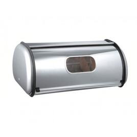 BANQUET Nerezový chlebník AKCENT W 36 cm 48828000W