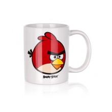 BANQUET Hrnek keramický Angry Birds v dárkovém boxu 325ml 60CERGAB71806