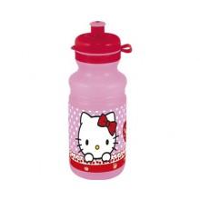 BANQUET Nápoj.láhev 500 ml Hello Kitty 1217HK54534