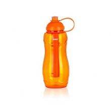 Sportovní láhev Activ Orange 850ml 12NN012O