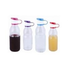 BANQUET Skleněná láhev 500 ml. ZEN 34151503