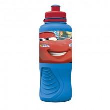 BANQUET Ergo CARS nápojová láhev 400 ml 1216CA56328