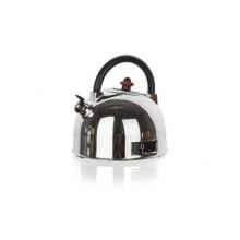 BANQUET Kuchyňská minutka TEA POT Culinaria 28MT604