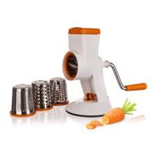 BANQUET Univerzání mlýnek 26cm Culinaria Orange 28TF8013O