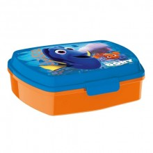 BANQUET Finding Dory Svačinový box 1209DO84574
