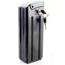 G21 Baterie náhradní pro elektrokolo Lexi 6350301