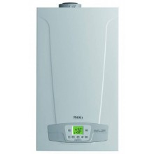 BAXI Duo-tec COMPACT HT 24 Plynový kondenzační kotel, 3,4-24 kW 7106765