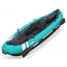 BESTWAY Kayak Hydro-Force Ventura 65118