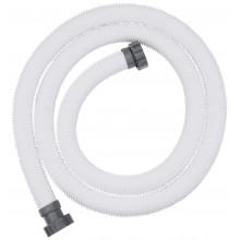 BESTWAY Náhradní hadice k filtraci 3,8 cm 58368