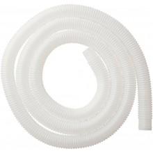 BESTWAY Náhradní hadice k filtraci 3,2 cm 58369