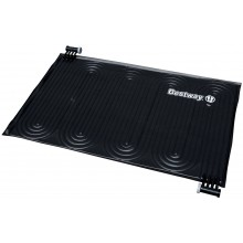 BESTWAY Solární ohřev vody 110x171cm 58423