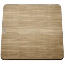 BLANCO Krájecí deska ze dřeva ZENAR 45 S 229421