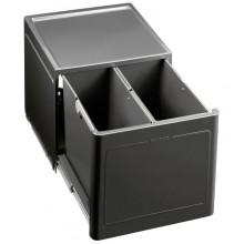 BLANCO Botton Pro 45 Manual košové systémy 26l 517467