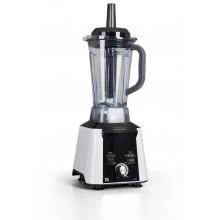 Blender G21 Perfect smoothie Vitality white 6008121