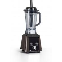 Blender G21 Perfect smoothie Vitality Dark Brown 6008135