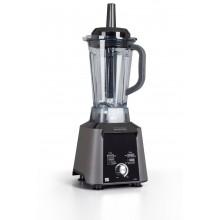 Blender G21 Perfect smoothie Vitality graphite black 6008125