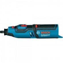 BOSCH GRO 12V-35 Professional Akumulátorové rotační nářadí Solo 06019C5000